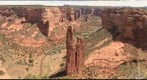 Navajo Nation, AZ - Canyon de Chelly National Monument
