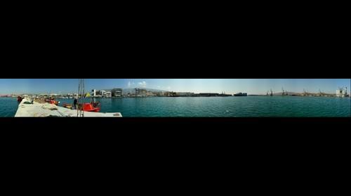 Img_Volos_Greece