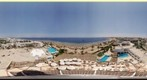 Melia Sinai Red Sea view