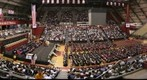 whereRU: SC&I Convocation 2010