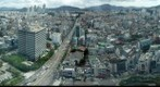 Gangnam Finance Center - Seoul, South Korea