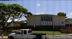 Kalani High School