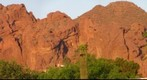 Camelback Sunset