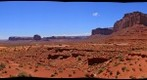 Navajo Nation, AZ - Monument Valley 360