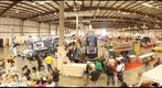 Maker Faire Expo Hall 360