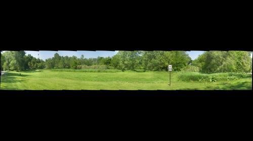 Burnham Prairie