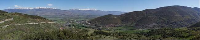 Roca Castellana (01)