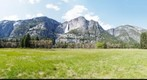 Yosemite Valley 360x85