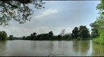 Washington Park Gigapan Panorama 4: 5-26-2010