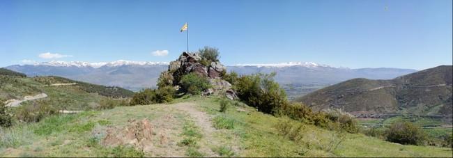Roca Castellana (03)