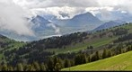 Rigi Panorama