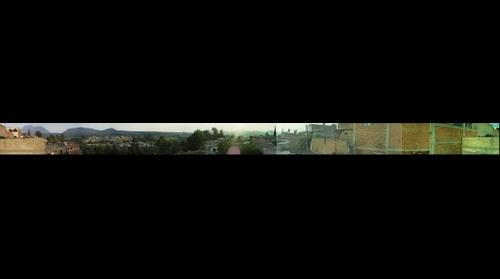 Chichimequillas de Escobedo, San Miguel Zitacuaro - Extra Full HD