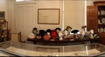 Hat Exhibit