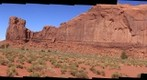 Navajo Nation, AZ - Monument Valley, North Window