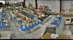 10-05-31 Thummel Auction