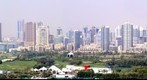Dubaiscape Panorama