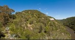 Rio Bezembar desde la Cruz - 360 degrees
