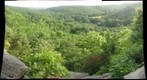 Orange Trail Vista, Devils Hopyard State Park (East Haddam, CT)