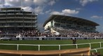 Epsom derby ladies day - 04 Jun 10