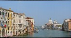 Watertown - Venice, Italy (1)