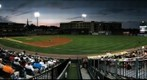 Greenville Drive Baseball Game #3 (exposure test)