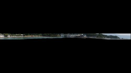 Prvenstvo svita u piciginu, Picigin world championship