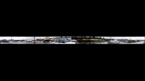 Everett Waterfront 360