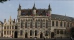 Stadhuis Brugge