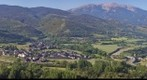 La Cerdanya (14)