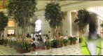 DC&#39;s Union Station, Until We Were Threatened With Arrest