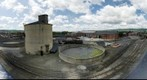 Steamtown National Historic Site, Scranton, PA