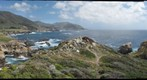 Big Sur Coast from Rocky Point (Wide)
