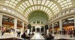 Union Station DC, West Hall