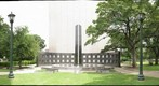 Texas Peace Officers Memorial