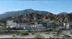 NASA Jet Propulsion Laboratory (JPL)