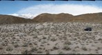 1872 Lone Pine Fault Scarp