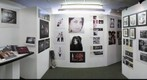 Paston College, Art Show, 2010. Photography