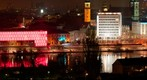 linz at night