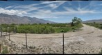Owens Valley 360