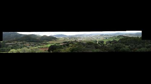 BINIGURDO - MERCADAL