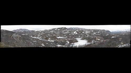 Sösterbekk (Norwegen)
