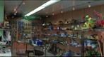 Show Room of Emco, China