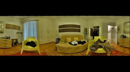 bedroom 2.8 zoom