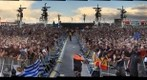 Rock in Rio madrid 2010. Lunes 14 de Junio. 20:30 Hrs.