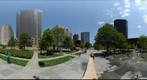 city garden st louis 360
