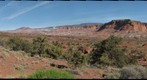 Panorama Point, Capitol Reef National Park (Morning)