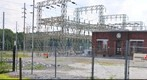 Atlanta substation 1