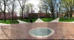 Miami University (Ohio) - The Hub