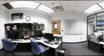 whereRU: CACC - Supervisor Office