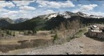 Molas Pass 360